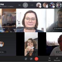 esv_eu_meeting_online (1)