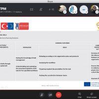 esv_eu_meeting_online (3)