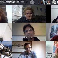 esv_eu_meeting_online (5)