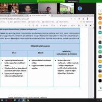 esv_odak_grup_meeting (1)