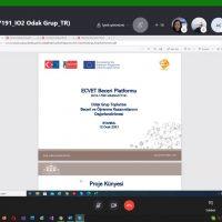 esv_odak_grup_meeting (10)