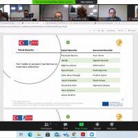 esv_odak_grup_meeting (6)
