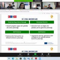 esv_odak_grup_meeting (8)